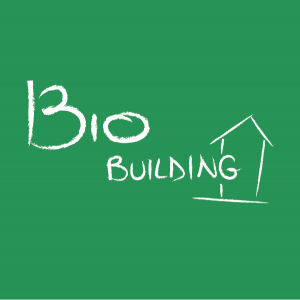 img-blog-bio-300x300 Home