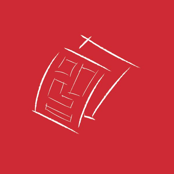 costum-paper-autocad