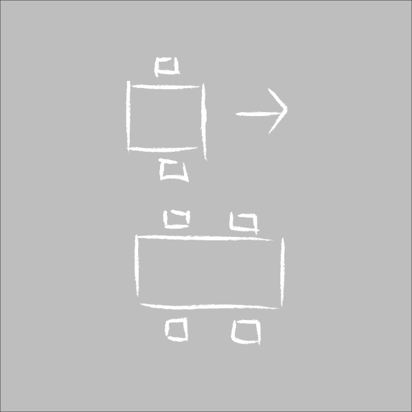 img-dynamic_block_autocad-0 AutoCAD