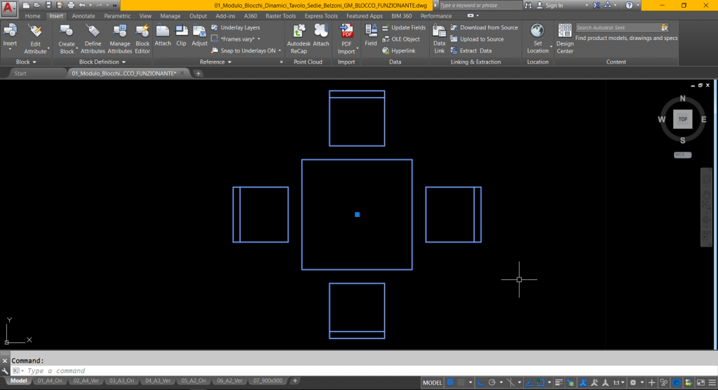 AutoCAD  img-dynamic_block_autocad-1-1024x557 Create Dynamic Block