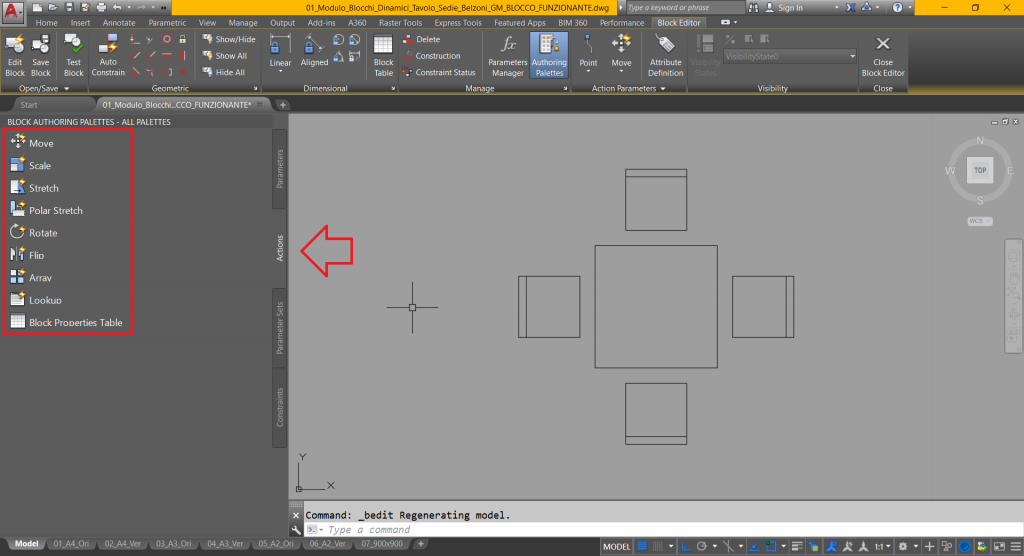 AutoCAD  img-dynamic_block_autocad-10-1024x556 Create Dynamic Block