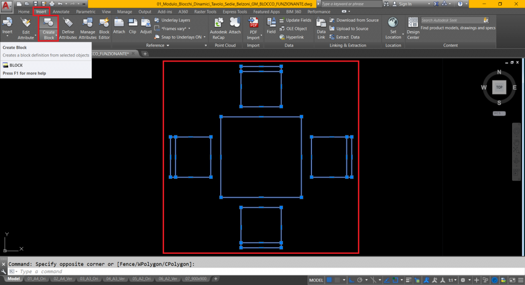 AutoCAD  img-dynamic_block_autocad-2-1024x556 Create Dynamic Block