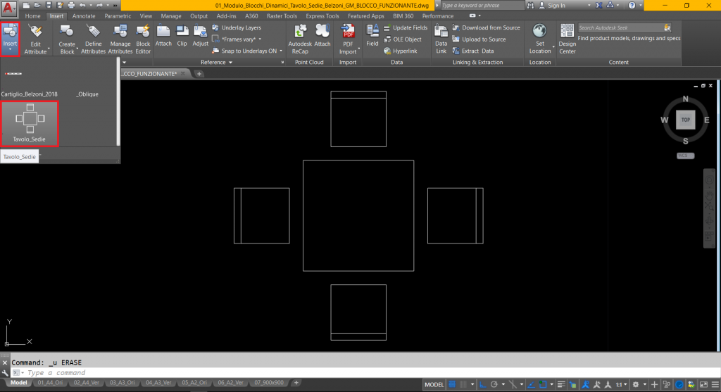 AutoCAD  img-dynamic_block_autocad-4-1024x557 Create Dynamic Block