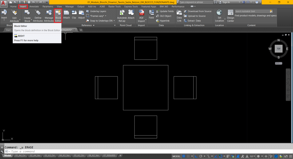 AutoCAD  img-dynamic_block_autocad-6-1024x556 Create Dynamic Block