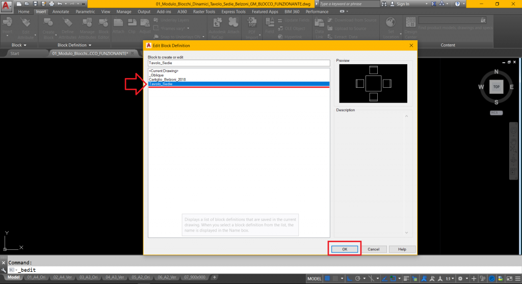 AutoCAD  img-dynamic_block_autocad-7-1024x557 Create Dynamic Block