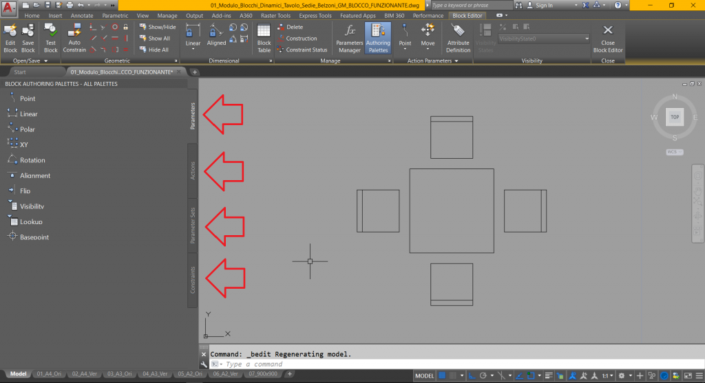 AutoCAD  img-dynamic_block_autocad-8-1024x557 Create Dynamic Block