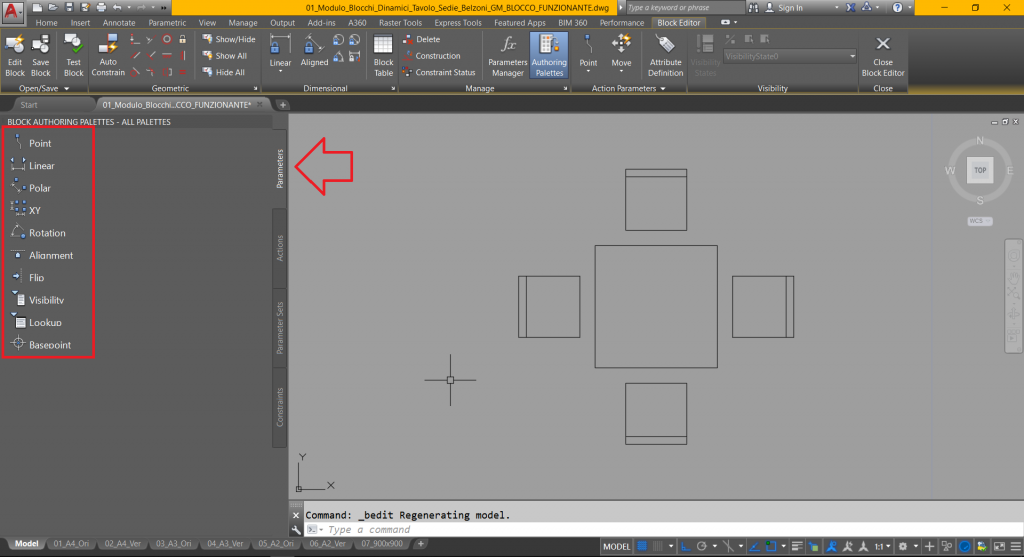 AutoCAD  img-dynamic_block_autocad-9-1024x557 Create Dynamic Block