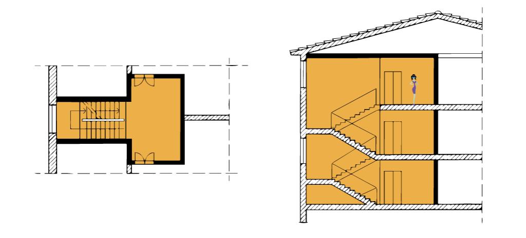 Wood-technology  img-fire_behavior_wood-4-1024x465 Fire Behavior