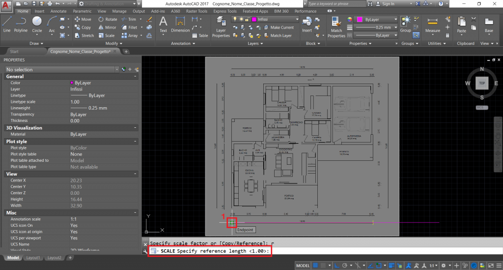 AutoCAD  img-scale-reference-autocad-10-1024x549 Scale with Reference