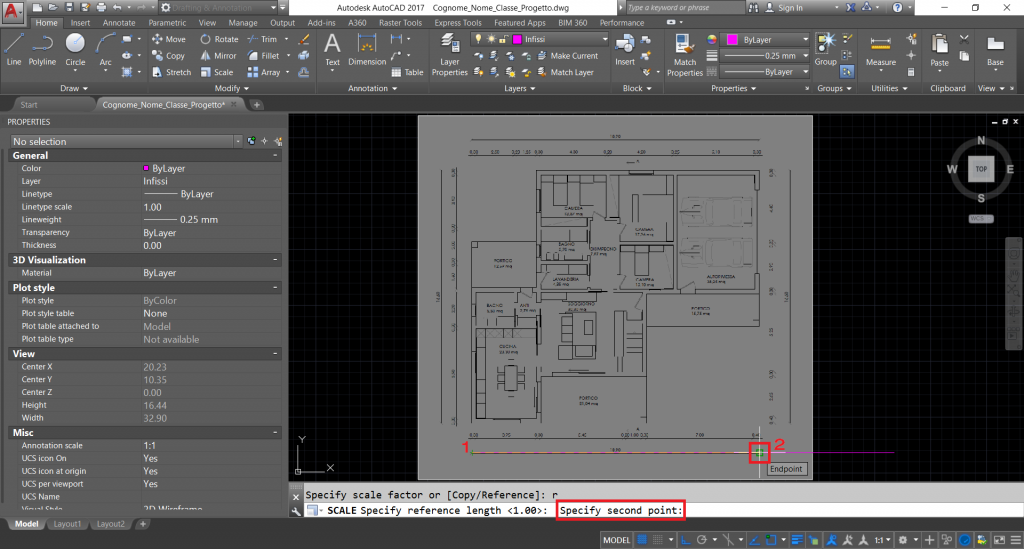 AutoCAD  img-scale-reference-autocad-11-1024x549 Scale with Reference