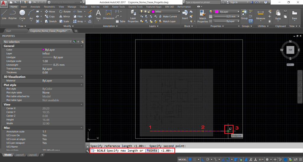 AutoCAD  img-scale-reference-autocad-12-1024x549 Scale with Reference