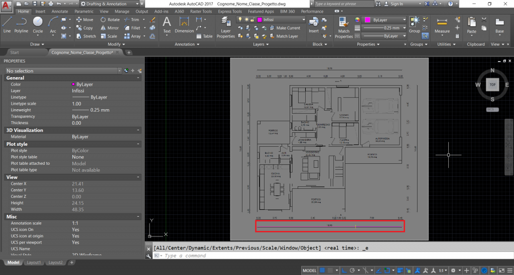 AutoCAD  img-scale-reference-autocad-13-1024x549 Scale with Reference