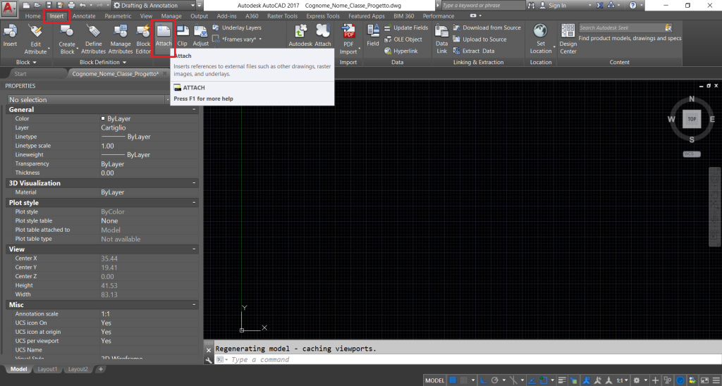 AutoCAD  img-scale-reference-autocad-2-1024x548 Scale with Reference