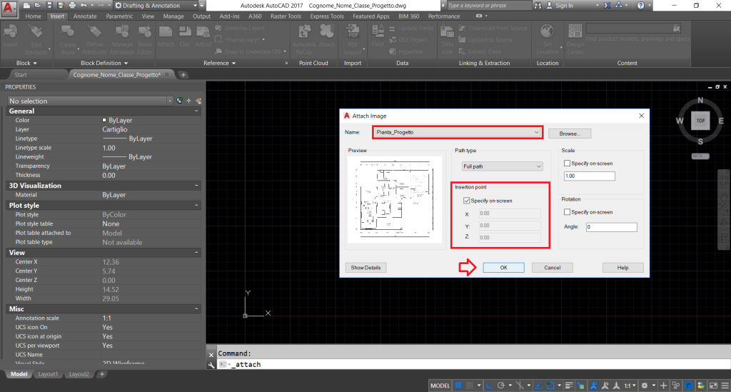 AutoCAD  img-scale-reference-autocad-4-1024x549 Scale with Reference