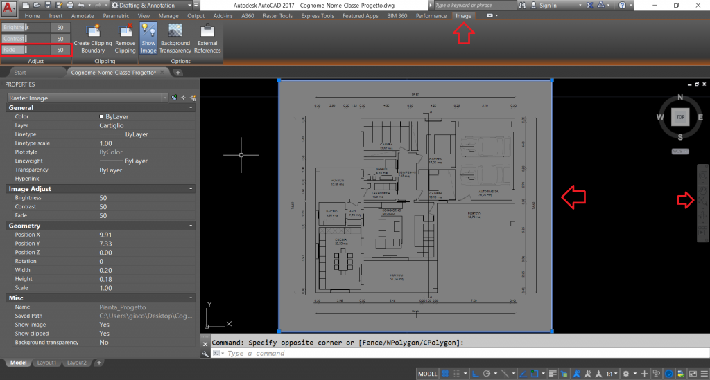 AutoCAD  img-scale-reference-autocad-5-1024x549 Scale with Reference