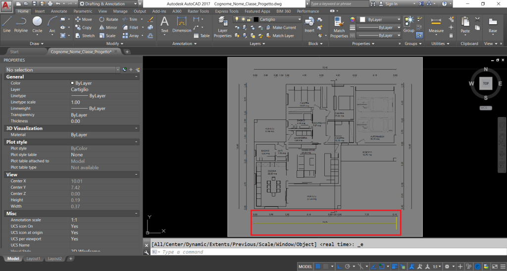AutoCAD  img-scale-reference-autocad-6-1024x549 Scale with Reference
