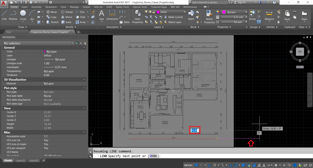 AutoCAD  img-scale-reference-autocad-7-1024x549 Scale with Reference