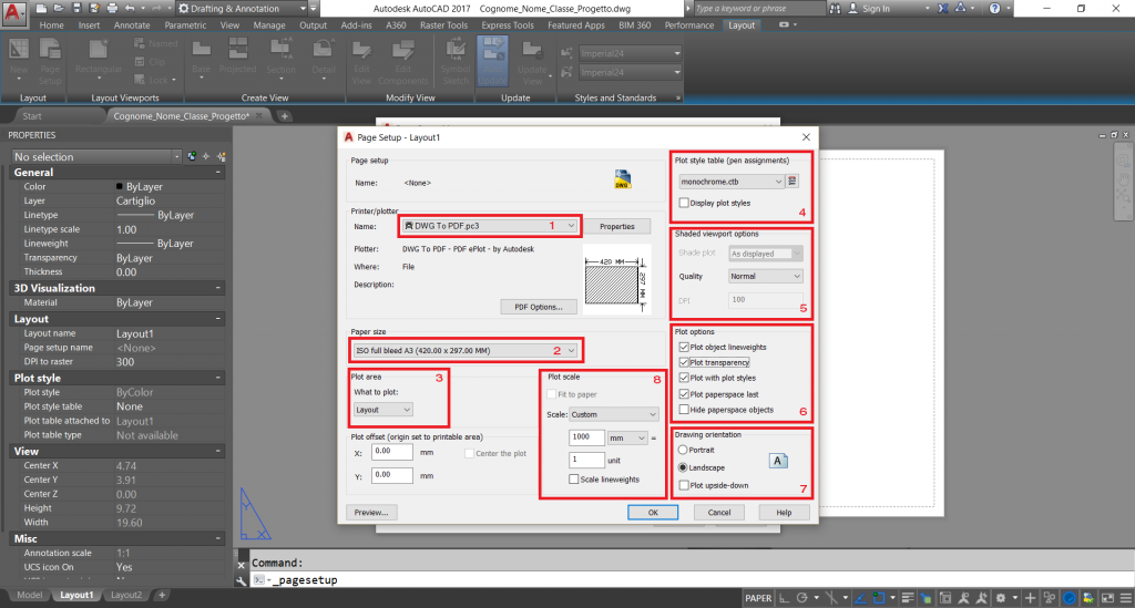 AutoCAD  img-settings-print-autocad-10-1024x549 Start Settings and Print