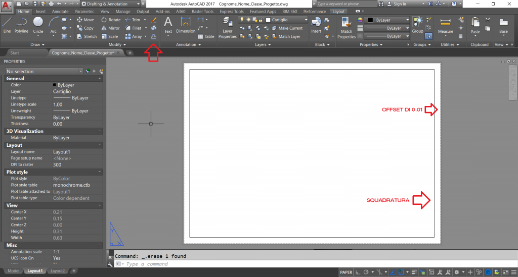 AutoCAD  img-settings-print-autocad-11-1024x549 Start Settings and Print