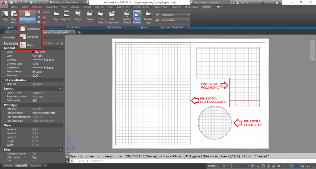 AutoCAD  img-settings-print-autocad-12-1024x549 Start Settings and Print