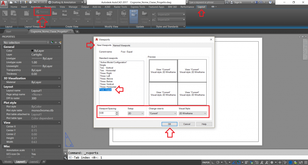 AutoCAD  img-settings-print-autocad-13-1024x549 Start Settings and Print