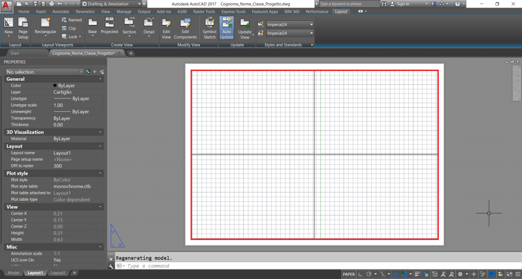 AutoCAD  img-settings-print-autocad-14-1024x549 Start Settings and Print