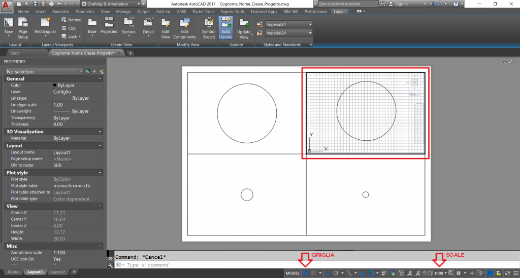 AutoCAD  img-settings-print-autocad-15-1024x549 Start Settings and Print