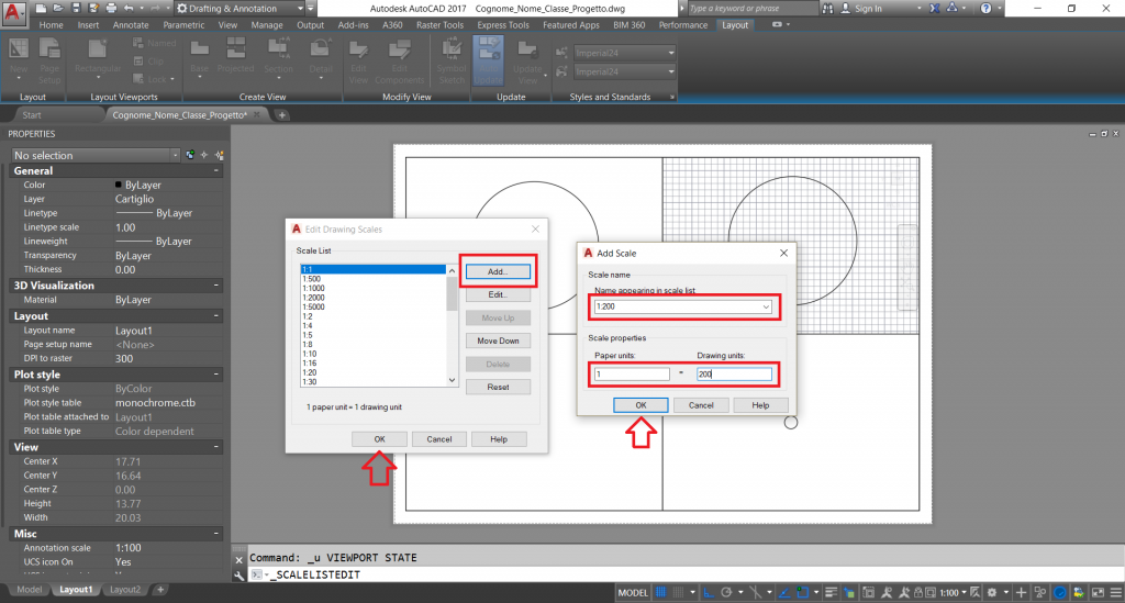 AutoCAD  img-settings-print-autocad-17-1024x549 Start Settings and Print