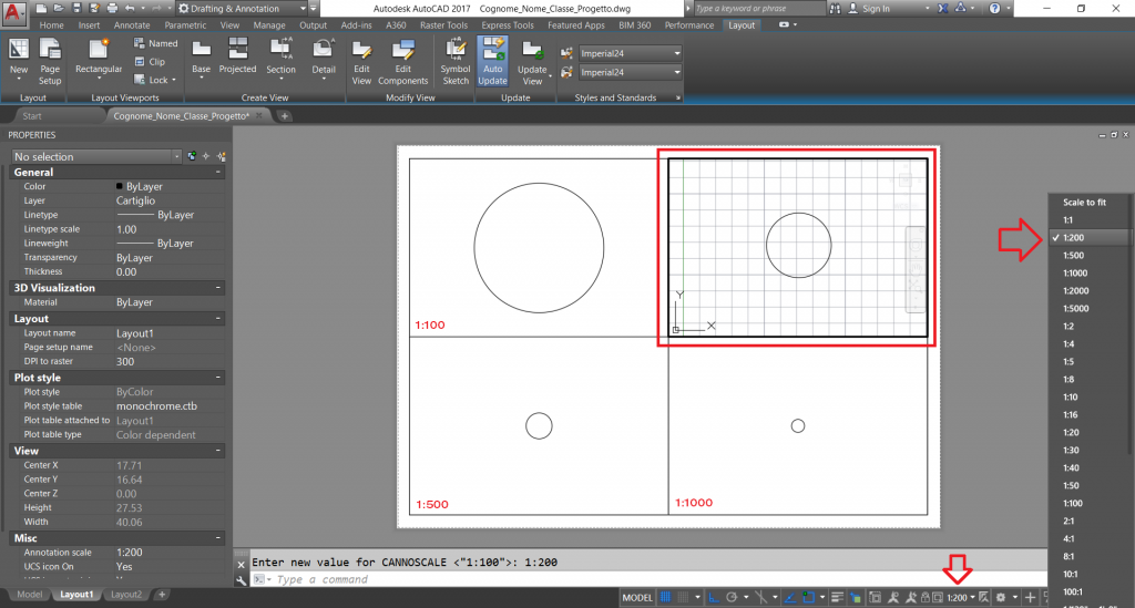 AutoCAD  img-settings-print-autocad-18-1024x549 Start Settings and Print