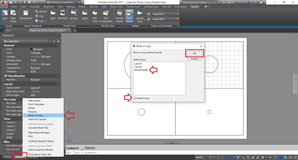 AutoCAD  img-settings-print-autocad-19-1024x549 Start Settings and Print