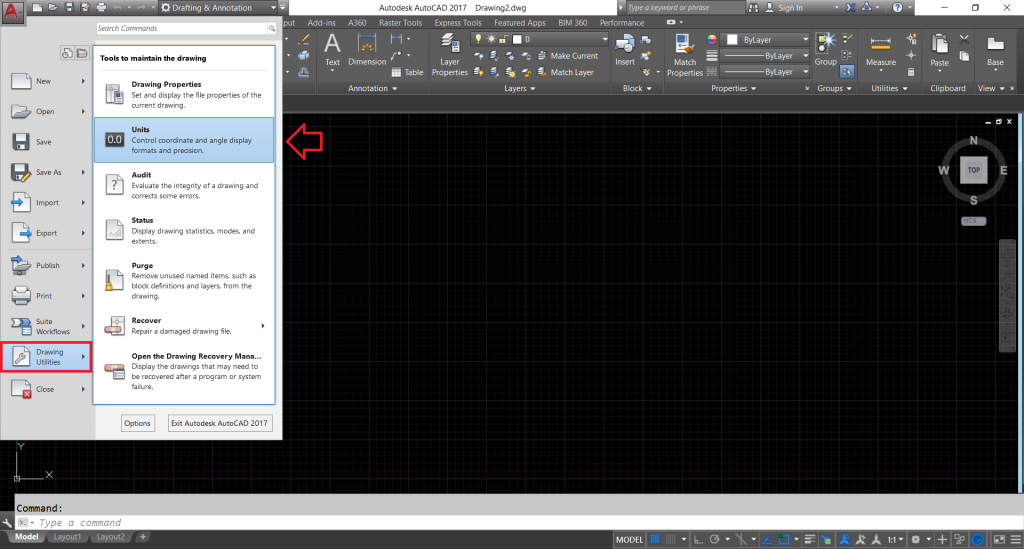 AutoCAD  img-settings-print-autocad-2-1024x549 Start Settings and Print