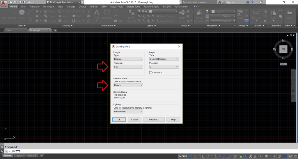 AutoCAD  img-settings-print-autocad-3-1024x549 Start Settings and Print