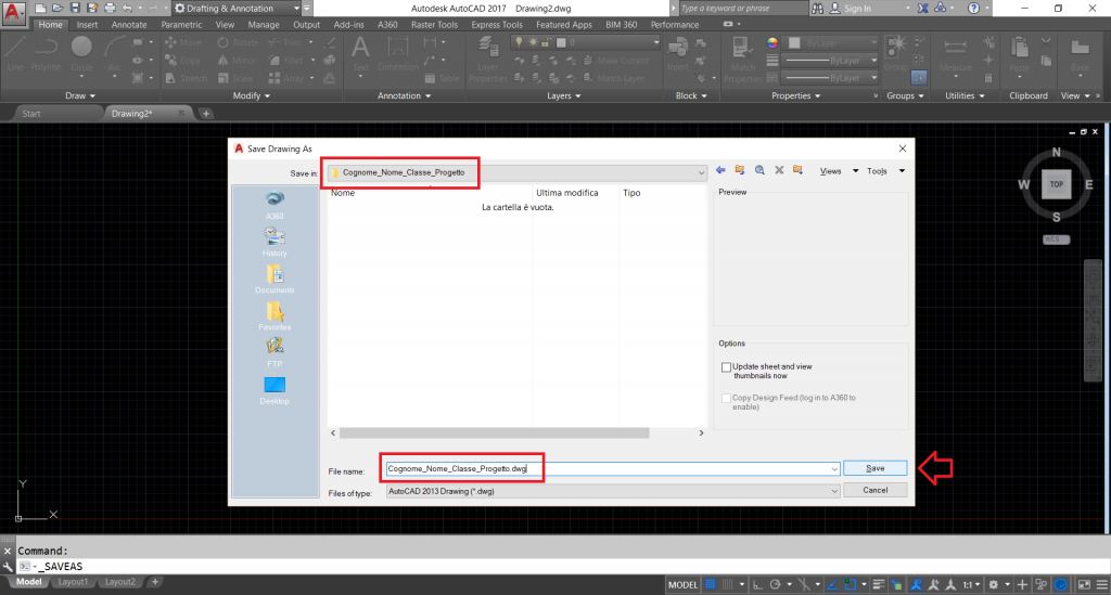 AutoCAD  img-settings-print-autocad-5-1024x549 Start Settings and Print