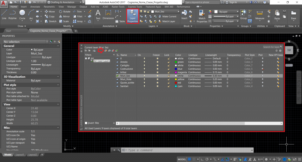 AutoCAD  img-settings-print-autocad-7-1024x549 Start Settings and Print