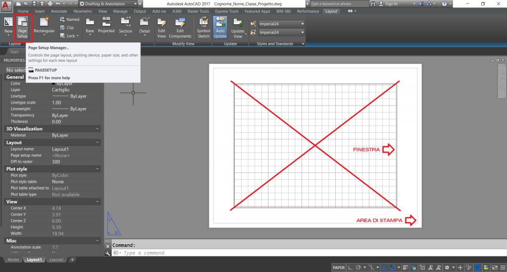 AutoCAD  img-settings-print-autocad-8-1024x549 Start Settings and Print