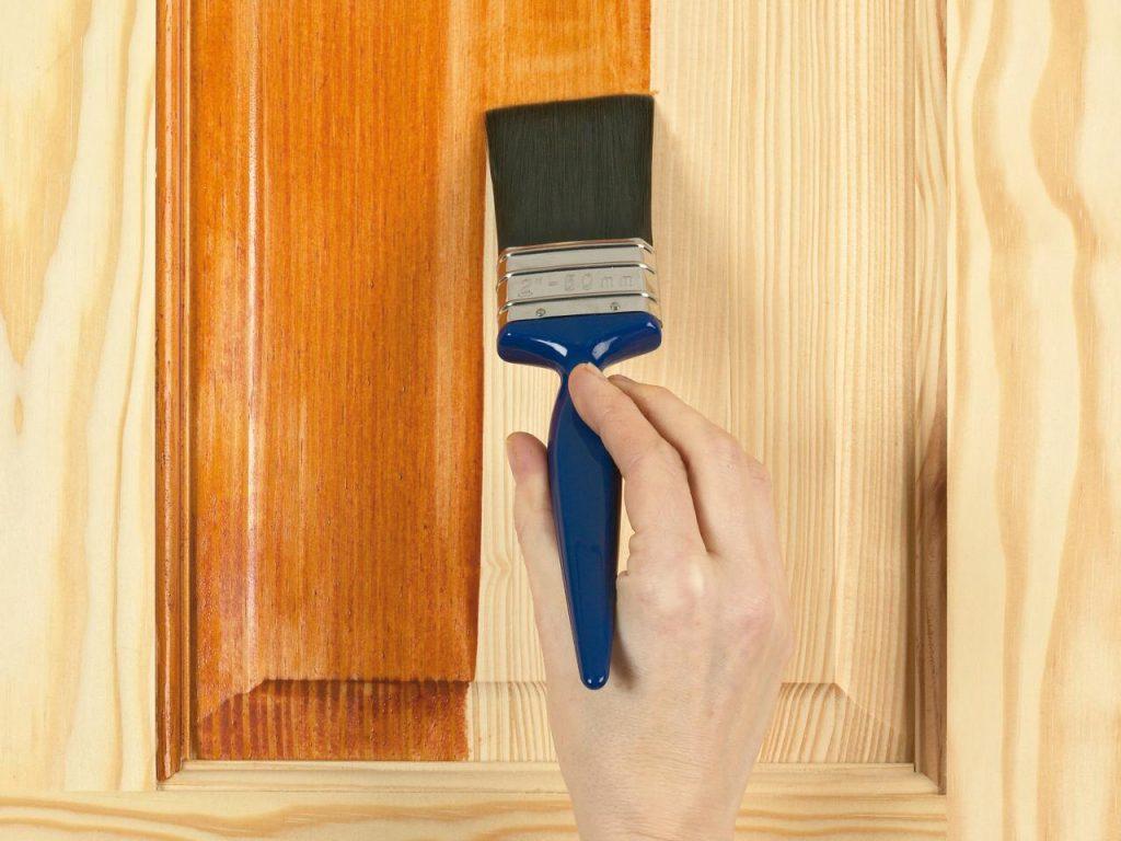 Wood-technology  img-treatment-surfaces-wood-9-1024x768 Treatment of Wood Surfaces
