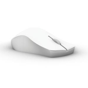 img-mouse-modeling-rhinoceros-0-300x300 User