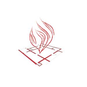 img-prevenzione_incendi_wood-0-300x300 User