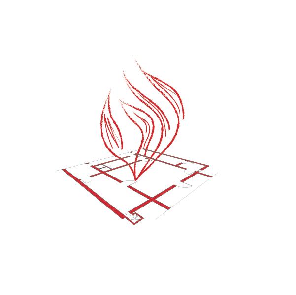 prevenzione_incendi_wood-0