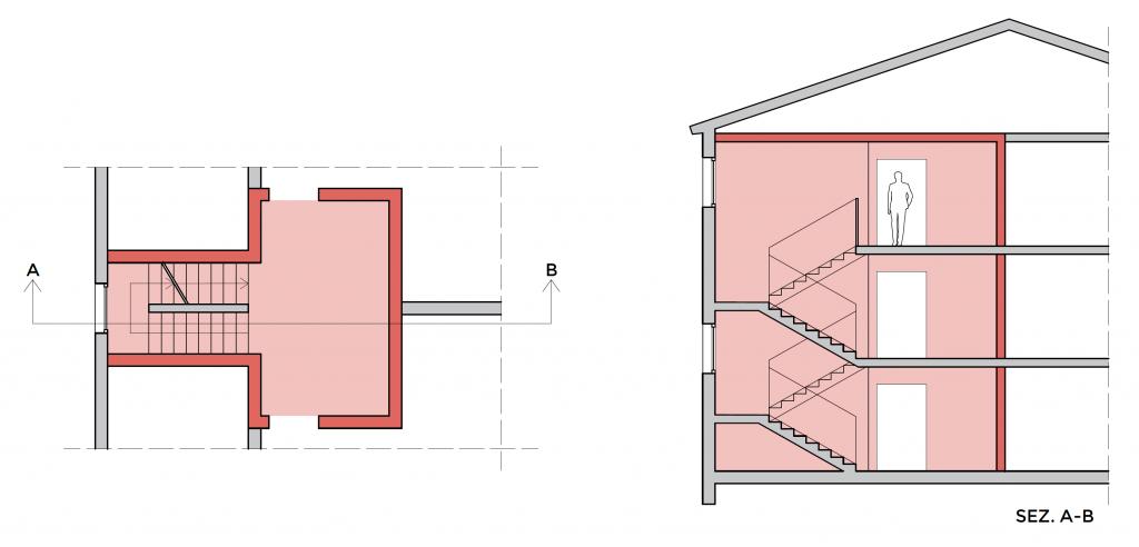 Wood-technology  img-prevenzione_incendi_compartimento-wood-4-1024x492 Prevenzione Incendi