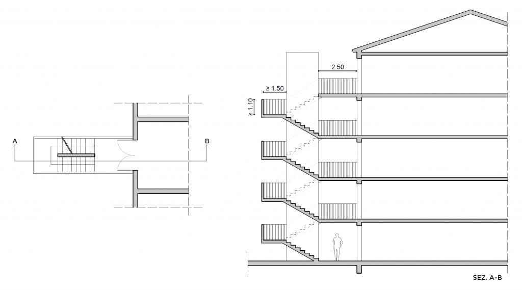 Wood-technology  img-prevenzione_incendi_scala_esterna-wood-13-1024x569 Prevenzione Incendi
